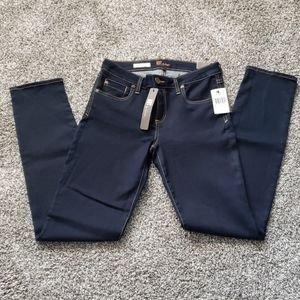 NWT Stitchfix Kut from the Kloth Diana Skinny (4)